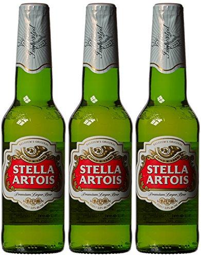 stella-artois-birra-bottiglia-ml330-pacco-da-3