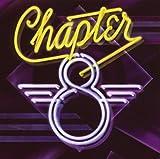 echange, troc Chapter 8 - Chapter 8