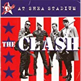 Live at Shea Stadiumpar The Clash