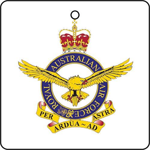 cadeau-de-bas-de-noel-desodorisant-de-voiture-australia-air-force-raaf