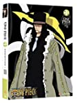 One Piece - Collection 11