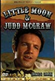 Little Moon & Judd McGraw from Treasure Box Collection