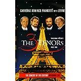 The 3 Tenors: Paris 1998 ~ Jos� Carreras
