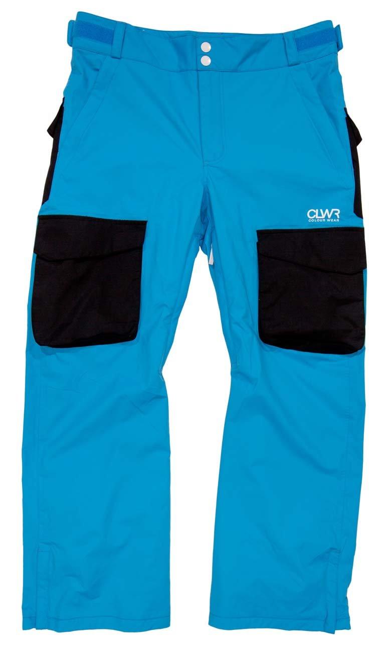 Colour Wear Bellow Pant 2014 online bestellen