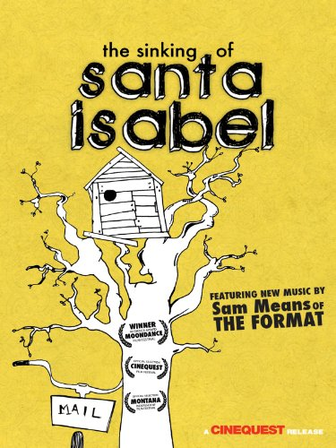 the-sinking-of-santa-isabel