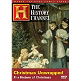 Christmas Unwrapped: History of Christmas [1997] [DVD] [Region 1] [US Import] [NTSC]by Harry Smith (IX)