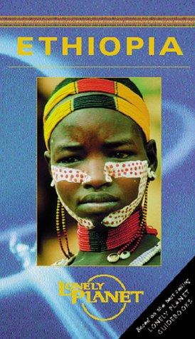 Ethiopia [VHS]