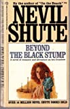 Beyond Black Stump-Can (0345222741) by Shute, Nevil
