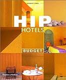 Hip hotels:Budget