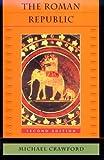 The Roman Republic: Second Edition