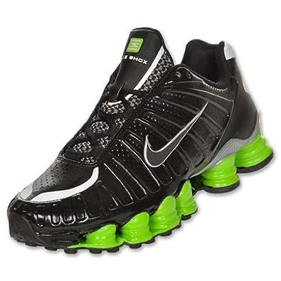 Amazon Schuhe Nike