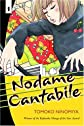 Nodame Cantabile (Volume 1)