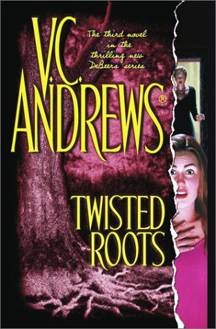 twisted-roots-debeers