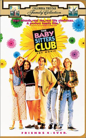 The Babysitters Club - #71 Claudia and the Perfect Boy