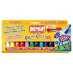 Instant - Playcolor - Gouache Solide...