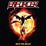 Into the Night [Explicit]
