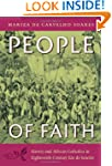People of Faith: Slavery and African...