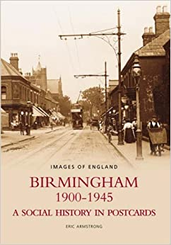 a history of britain between 1900 to 1945 Examines african-american history from 1945 to present  analyzes culture,  society, economics, and politics of british imperialism using scholarly, popular,.