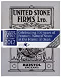 United Stone Firms Ltd
