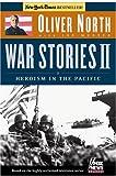 War Stories II : Heroism in the Pacific