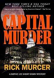 Capital Murder