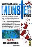 Monster, tome 8 : Mon héros sans nom