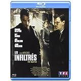 Les Infiltr�s [Blu-ray]par Leonardo DiCaprio