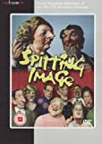 SPITTING IMAGE EPISODES 13 FROM SERIES 1 [DVD]