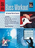 30-Day Bass Workout