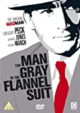 The Man In The Grey Flannel Suit [DVD] [1956]