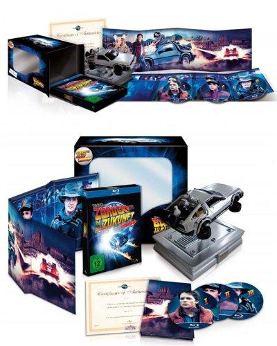 Blu-Ray / DVD - Page 8 51QSJpin--L