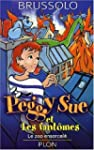 Zoo ensorcele t4 -peggy sue..