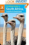 Rough Guide South Africa Lesotho And...