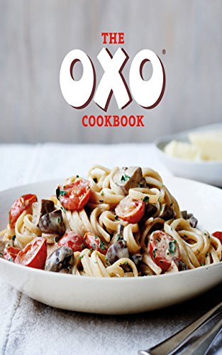 the-oxo-cookbook-ox0