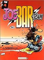 Joe Bar Team, tome 4