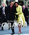 The New York Times, Obama: The Histor...