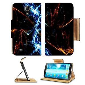 Amazon.com: Abstract Brush Strana Pozadia Tapety Vector Samsung Galaxy