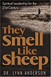 They Smell Like Sheep (187899073X) by Anderson, Lynn