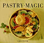 Pastry Magic