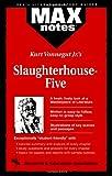 Maxnotes Slaughterhouse-Five
