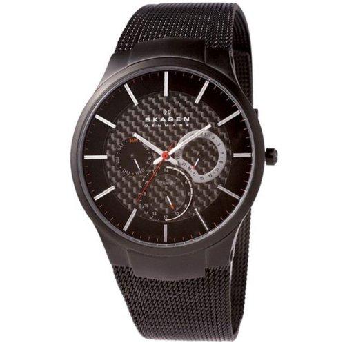 skagen-slimeline-titan-809-xltbb-orologio-da-uomo