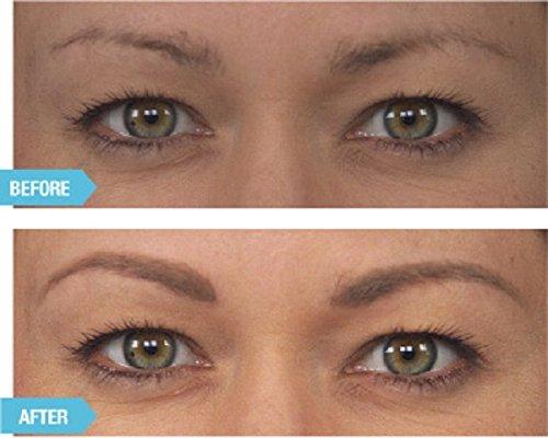 Wunderbrow-Eyebrow-Make-Up