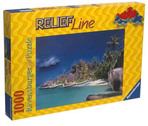 Relief-Line-Seychelles
