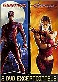 echange, troc Elektra / Daredevil - Coffret 2 DVD