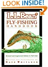 L.L. Bean Fly-Fishing Handbook