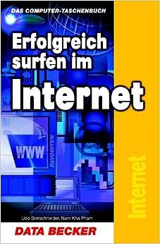 erfolgreich im internet