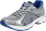 ASICS Men's GEL-1160 Running Shoe