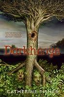 Darkhenge