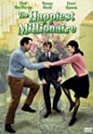 Happiest Milliionaire
