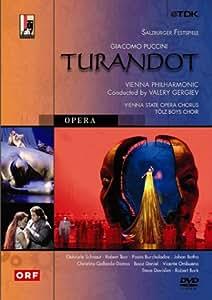 Brian Large, Carlo Gozzi, Giuseppe Adami, Renato Simoni: Movies & TV